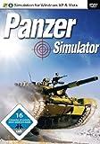 Discount Panzer Simulator - Simulador de tanques