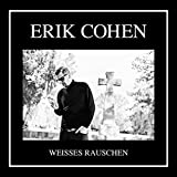 Weisses Rauschen von Erik Cohen