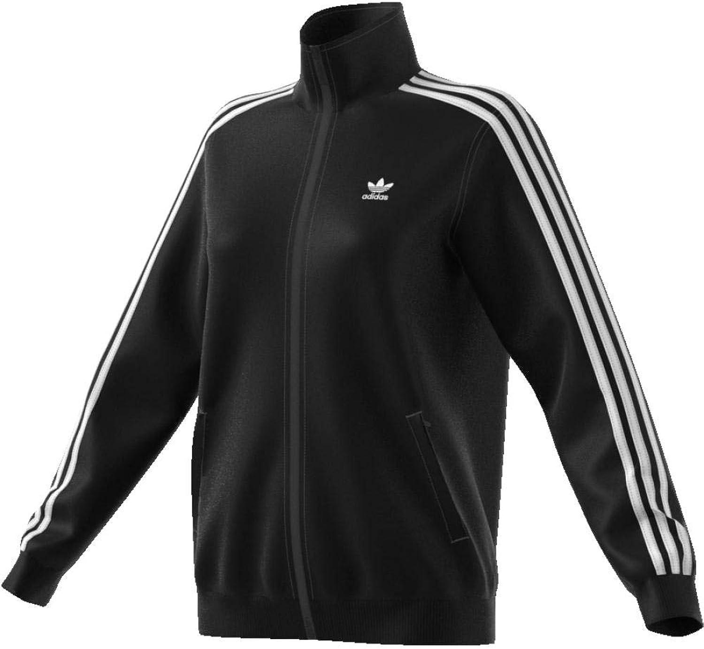 Adidas Contemp Bb Tt Jacke
