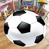 Spielmatte Fussball Bestenliste Fussball2 De