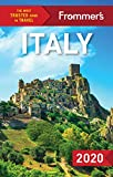 Frommer s Italy 2020 (Complete Guides)