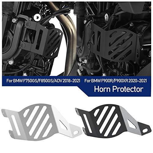 Kit de montaje de protector de bocina para cubierta de altavoz de...
