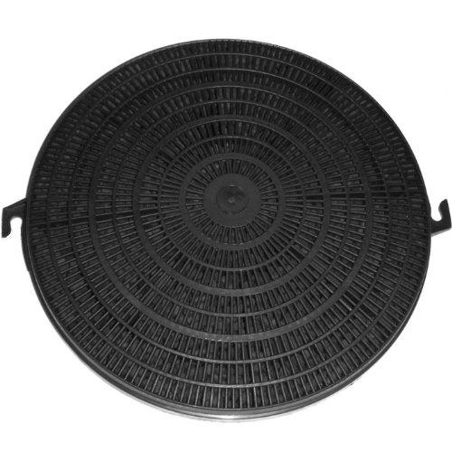 Filtre a charbon C00195270 Modele D211