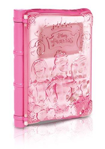 Le Principesse Disney & Sofia - Licenze 12084 - Clementoni - Il Libro Segreto delle Principesse
