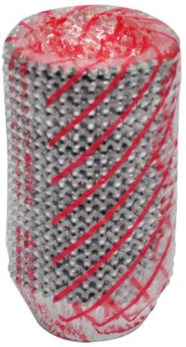 三菱アルミニウム 弁当カップ アルミケース シルバー 6号 ダイヤケース 丸 業務用 おかずカップ 6F 500枚入