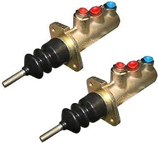 case 580 super e brake parts