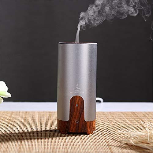 radiador humidificador de la marca