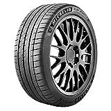 Michelin 74316 Neumático Pilot Sport 4 S 275/35 ZR21 103Y para Turismo, Verano