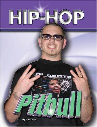 Pitbull (Hip-hop)