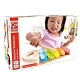 Hape Early Melodies Rainbow Xylophone by Hape International