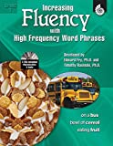 Increasing Fluency with High Frequency Word...