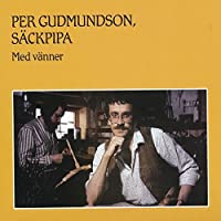 Per Gudmundson, Sackpipa by Erik Ingels (2013-05-03)