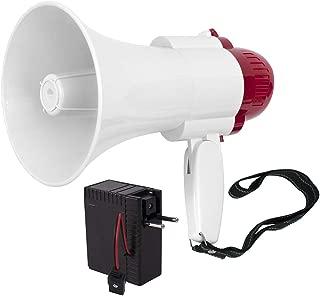 Productos Oficiales de Lightstick Blackpink Idol Products Fan Fan Light Stick Aid Lamp FANLIGHT Fans Product Pink ESjasnyfall