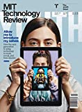 MIT Technology Review Magazine (January/February, 2020) The Youth Issue
