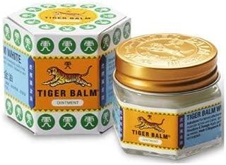 Best white tiger balm Reviews