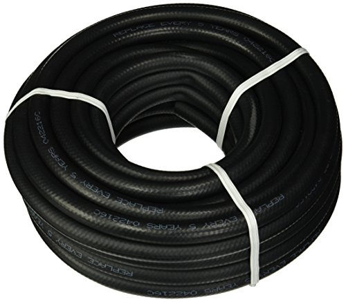 epdm hose - 1