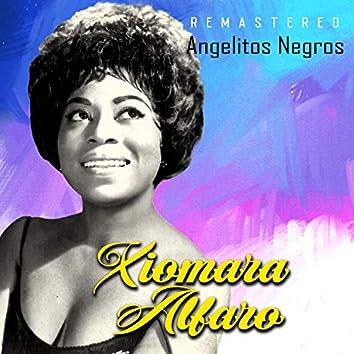 Angelitos Negros (Remastered)
