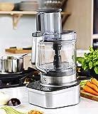 Zoom IMG-1 electrolux efp9400 robot da cucina
