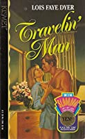 Travelin' Man 1565970217 Book Cover