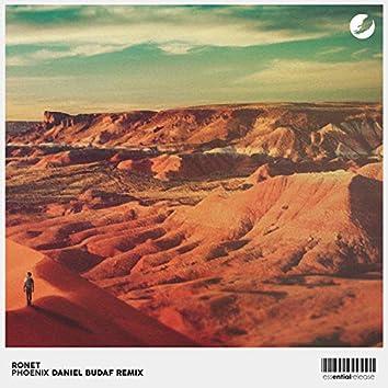 Phoenix (Daniel Budaf Remix)