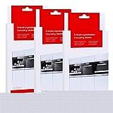 Miele - Pastillas descalcificadoras 10178330 6 x 50 g (3 unidades)