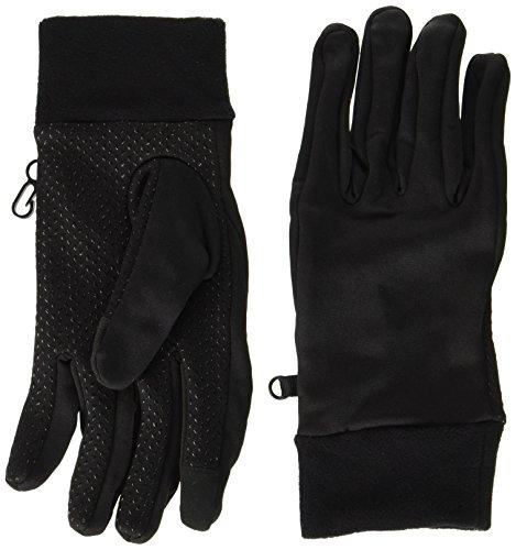 McKINLEY Herren Handschuhe Serge, Black, L