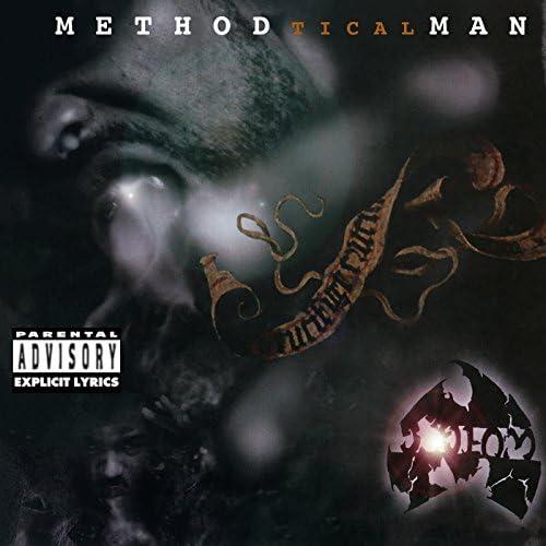 Method Man