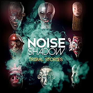 Tribal Stories
