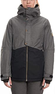 Best 686 immortal insulated jacket Reviews