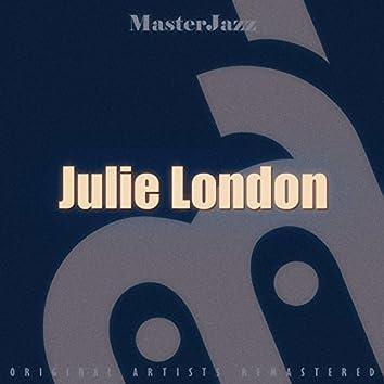 Masterjazz: Julie London