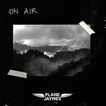 On Air - Single