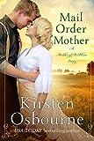 Mail Order Mother (Brides of Beckham Book 28)