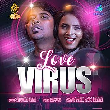Love Virus