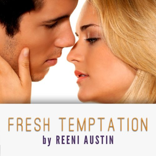 Fresh Temptation Titelbild