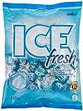 Storck Ice Fresh, 5er Pack (5 x 425 g) -