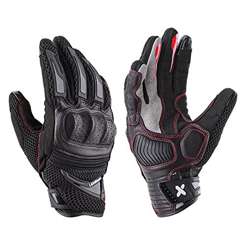 Lexin -   Motorrad Handschuhe