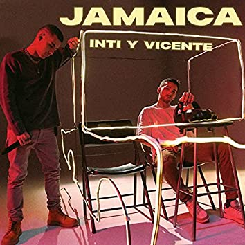 Jamaica (Acústico)