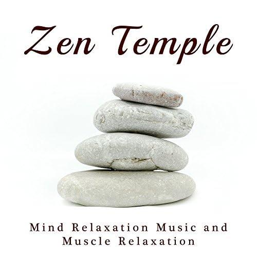 Soft Background Music & Relaxation - Ambient & Satori Meditation