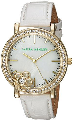 Laura Ashley LA31013YG