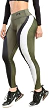 Fiber Sports Many Styles of Leggings Colombian Yoga Pants Compression Tights