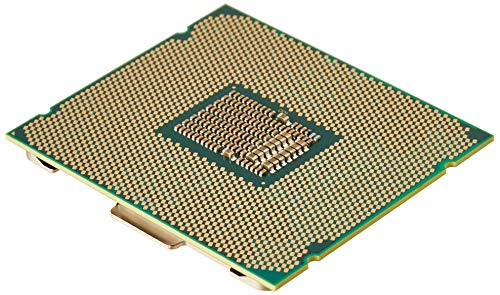 2,9 GHz Quad-Core Prozessor, 8,25 MB Cache, Sockel LGA2066