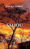 Saliou: Polar (LE LYS BLEU) (French Edition)