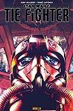 Star Wars - TIE Fighter - Format Kindle - 11,99 €