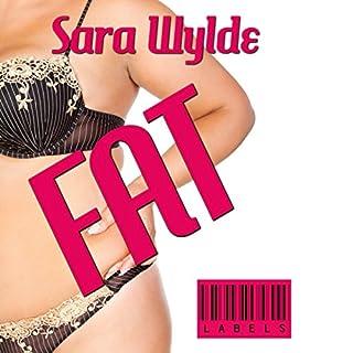 Fat  cover art