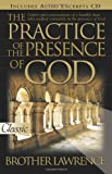 Practice Of The Presence Of God (Updated) (Pure Gold Classics)