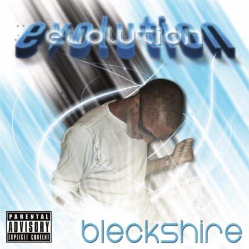 Bleckshire
