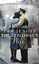 The Diplomat's Wife by Jenoff, Pam (May 1, 2008) Paperback