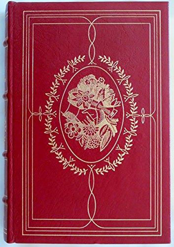 Pride and Prejudice - Jane Austen - Easton Press - Helen Sewell Illustrations
