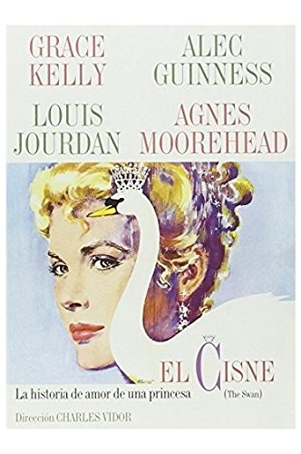 El Cisne (The Swan) [Spanien Import]