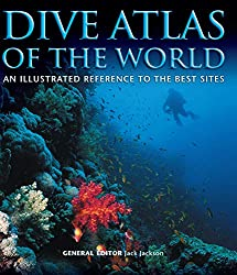one of the best scuba diving books period